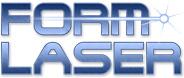 Formlaser Logo